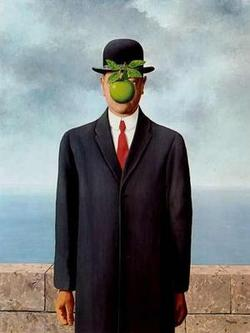 The_son_of_man_1926magritte