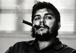 Che_cigare