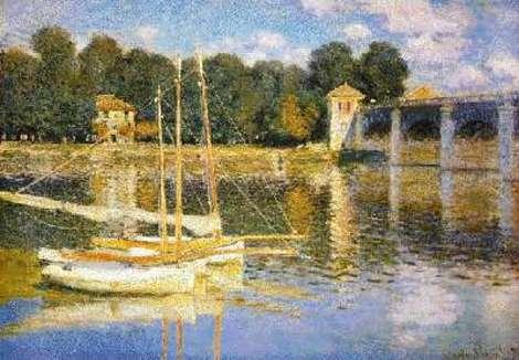 Monet_le_pont_dargenteuil