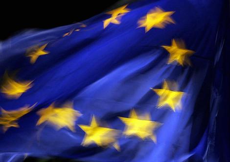Drapeau_europe