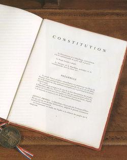 Constitution_sceau