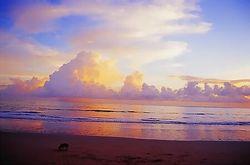 Khao_lak_sunset
