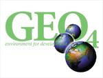 Geo_4