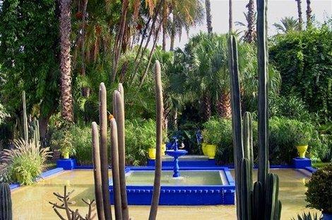 Jardins_majorelle_marrakech