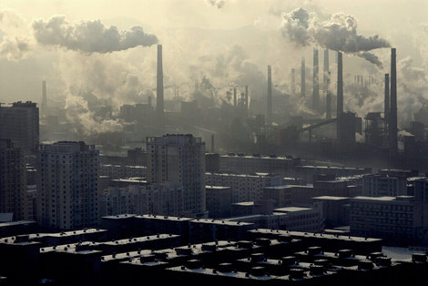 pollution_en_chine