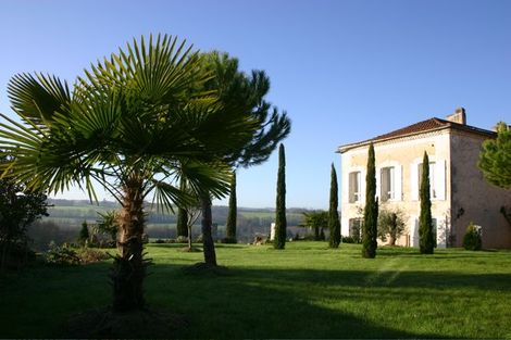 Montagenet_jardin_toscan