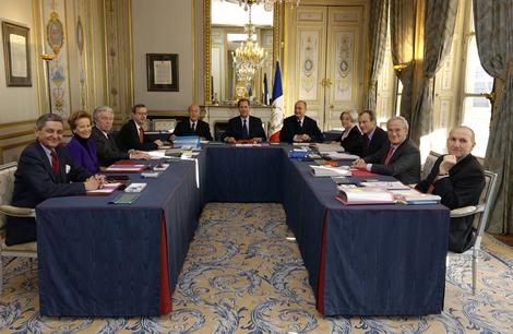 Membres_du_conseil_constitutionnel