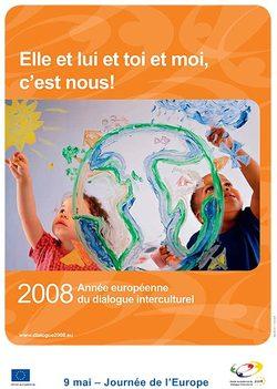 Europe_day_2008_fr