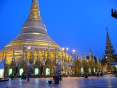 Shwedagon_2