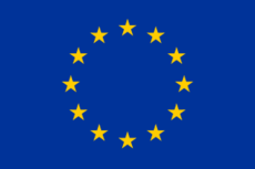 290pxflag_of_europesvg