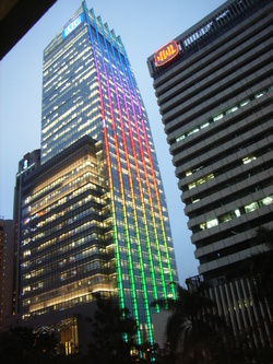Hk_aig_tower_lighting_20
