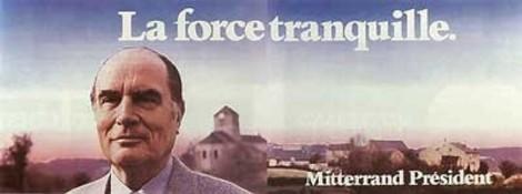 Affichemitterrand19811