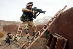 Afga25