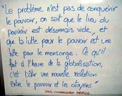 Ardpouvoir