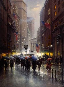 Canyon_of_dreams_wall_street_by_g_harvey