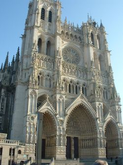 Cathedrale_2_1