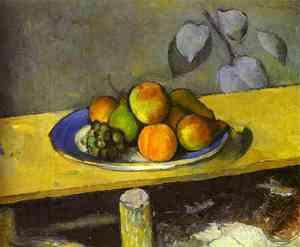 Cezanne104_1