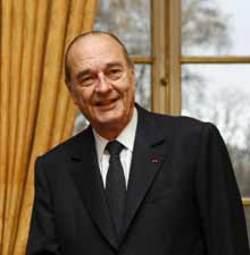 Chirac_img_fr0