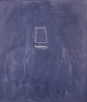 Cy_twombly_untitled_1967_oil_and_crayon_