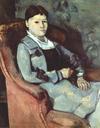 Czanne