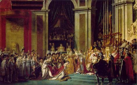 David_sacre_de_napoleon