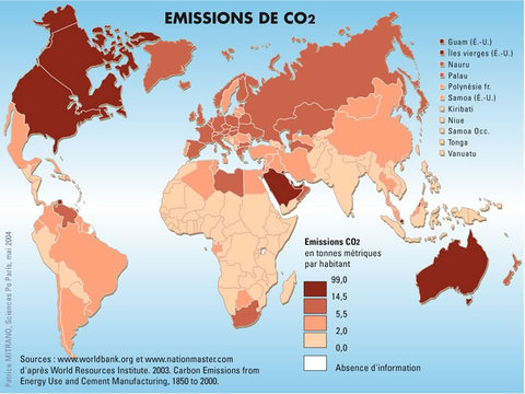 Emissionsco2_1998
