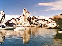 Fonte_des_glaciers_1