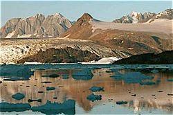 Fonte_des_glaciers_2