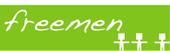 Logofreemen3_3