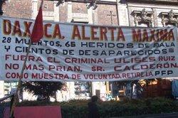 Oaxaca_alerta