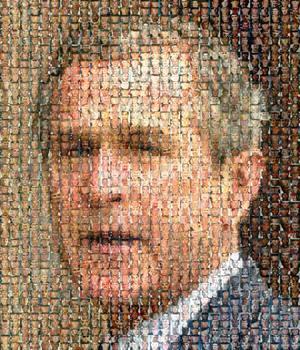 Portrait_bush_militaire_mort_medium