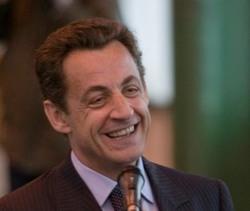 Sarkozy_189