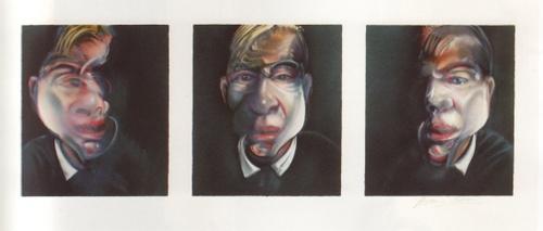 Three_studies_for_a_self_portrait_1