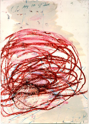 Twombly_untitled_1982