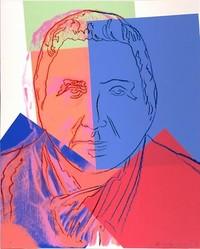 Warhol_gertrude_stein
