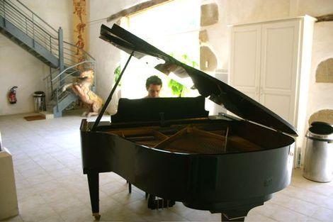 Montagenet_piano_978