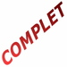 Complet_1