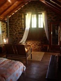 Lodge3