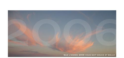 Vux2006_1